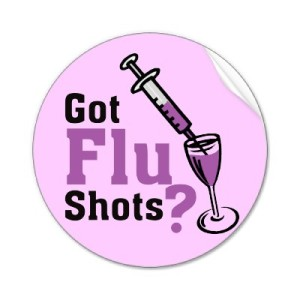 got_flu_shots_sticker-p217076705337264468qjcl_400