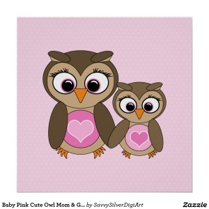 baby_pink_cute_owl_mom_gir_holding_hands_wings_poster-r74b0744209b643f798bbc0b8f5e8ca88_w2q_8byvr_1024