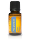 Peppermint_15ml