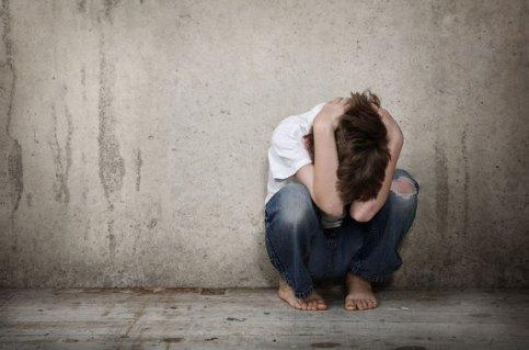 child-punishment-120514