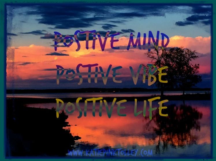 positive life.v2